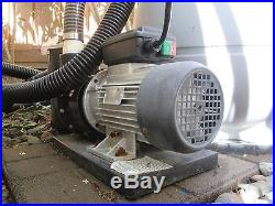 1.5 HP Swimming POOL FILTER & PUMP 22 Sand Tank System Above Ground