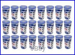 24 intex type A easy set pool filter cartridges 59900E
