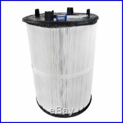 270020150S Sta-Rite Filter module, PLM150