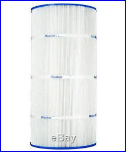 2 Pack-Pleatco PA50 For Hayward CX500RE Pool Cartridge Filter C-7656 FC-1240