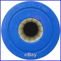 2 Pack Pleatco PRB50-IN Spa Filter Cartridge Pentair Rainbow Dynamic IV C-4950