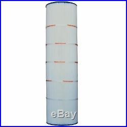 2 Pk Pleatco PA175 Filter Cartridge Hayward C1750 CX1750RE StaRite PXC150 C-8417