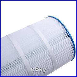 2 Pleatco PAP150 Clean&Clear 150, Predator 150, R17321, Unicel C9415, Pool Filters