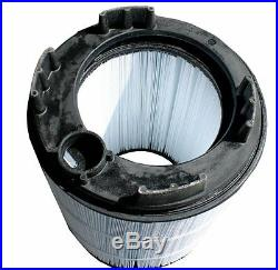 2 Sta-Rite System 3 25022-0203S+25021-0202S Swimming Pool Filters Set S8M150