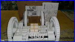 4WL PVGXH808KIT Hayward Poolvergnuegen The Poolcleaner 896584000020 UPGRADE KIT