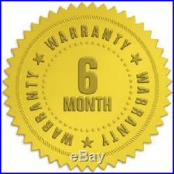 4 BLUE Pentair Clean Clear 420 XLS718 Cartridge fit PLEATCO PCC105 R178584 C7471