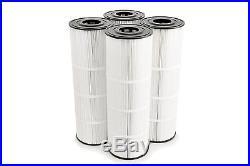 4 Cl 340 Jandy Xls735 Filter Cartridge Pleatco Pjan85