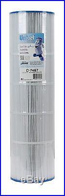 4 NEW Unicel C-7468 PJAN115 FC-0810 Pool Filter Replacement Cartridge CL460