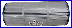 4 New Unicel 5CH-352 Marquis Spa Replacement Filter Cartridges 35 Sq Ft FC-0196