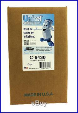 4 New Unicel C-6430 Hot Springs Watkins Spa Filter Replacement Cartridges C6430