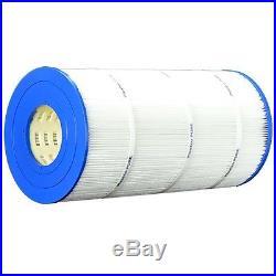 4 Pack Pleatco PA90 Filter Cartridge Hayward C900 CX900RE Sta-Rite PXC95 C-8409