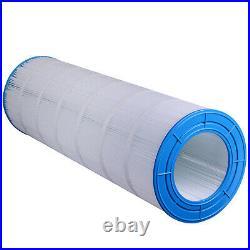 4 Pleatco PAP150 Clean&Clear 150, Predator 150, R17321, Unicel C9415, Pool Filters