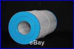 4 x Whirlpoolfilter Whirlpool Filter PRB25 PRB25-IN FC-2375 C-4326 SC704 42513