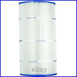 6 Pack Pleatco PA90 Filter Cartridge Hayward C900 CX900RE Sta-Rite PXC95 C-8409