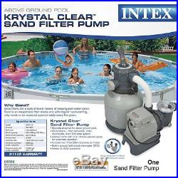 Pools - Intex swimming pool pumps south africa ...