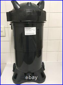 Astral ZX Cartridge Filter Complete Brand New In Box ZX100 Can Use ZX150 Element
