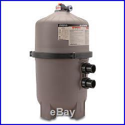 C3030 Hayward SwimClear Cartridge 325 sq. Ft. Pool Filter