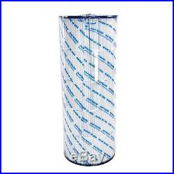 CX1200RE Hayward Filter Cartridge for Star-Clear Plus C1200