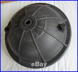 CX800C Hayward Star Clear II Pool Filter Head Cover withAir Relief Valve Lid Dome