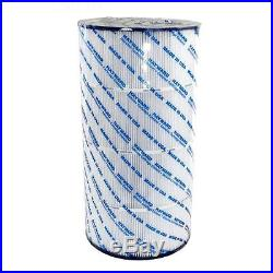 CX900RE Hayward Filter Cartridge for Star-Clear Plus C900
