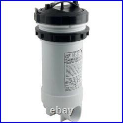 Cartridge Filter, Waterway Top Load, 50 sqft, 2 Slip