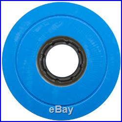 Clear Choice Pool Spa Filter Cartridge for Pentair Clean & Clear Plus 420, 4Pk