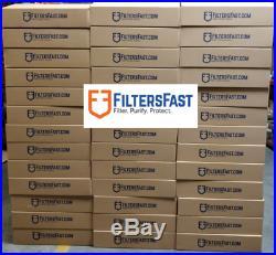 FiltersFast Universal Pool Grid Set, Unicel FS-2005, Pleatco PFG3060, & FC-9550
