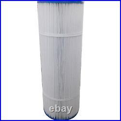Fits Hayward CX500RE StarClear C500 FC-1240 PA50 C-7656 Filter Cartridge 4 Pa