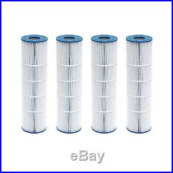 OEM Hayward SwimClear CX880XRE C-4025//C4000//C-7488 Filter Cartridge
