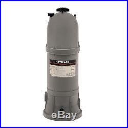 Genuine Hayward CX1100Z2 C1100 Star-Clear II StarClear Plus C1200 C1502 Tie Rod