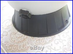 HAYWARD Pro-Series SAND FILTER Model #S180T