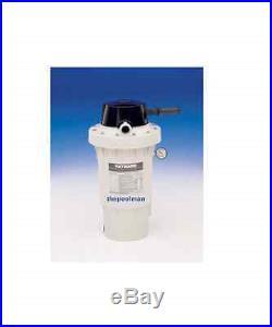Hayward 27 Sqft Perflex De Swimming Pool Filter Ec65a