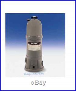 Hayward 90 Sqft Cartridge Swimming Pool Filter C900