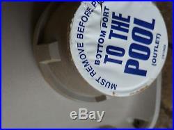 Hayward C150S SwimClear Cartridge Pool Filter 150 Sq. Ft
