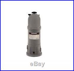 Hayward C17502 2 Star-clear Swimming Pool Cartridge Filter