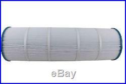 Hayward C1750 Cartridge Filter Element Magnum Remay Filter Cartridge