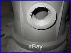 Hayward C2002 200 Square Feet Star-Clear Plus Cartridge Filter