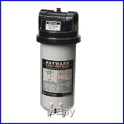 Hayward C225 Micro-Clear 25 sq. Ft. Swimming Pool Cartridge Filter