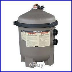 Hayward C3030 SwimClear 325 SQ FT Pool Cartridge Filter
