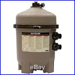 Hayward C3030 Swimclear 325 Sq ft Inground Pool Cartridge Filter NEW