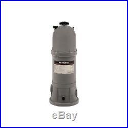 Hayward C9002SEP Pro Grid D. E. Separation Tank