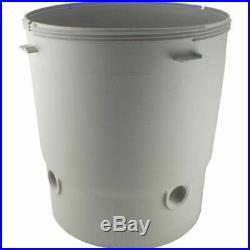Hayward CCX1000B Filter Lower Body