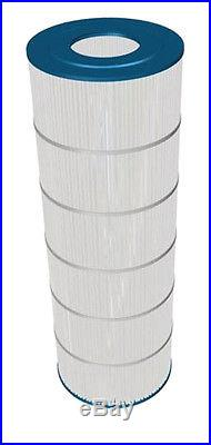Hayward CCX1750RE 175 Square Foot Replacement Swimming Pool Filter Cartridge