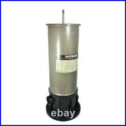 Hayward CX1100AA2 Filter Body Replacement for Filters