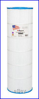 Hayward CX1750RE Filter Cartridge Unicel C8417 Pleatco PA175, FilburFC1294, PXC175
