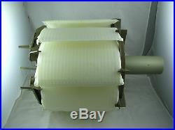 Hayward DEX2420DC Filter Element Cluster Assembly Grid Assembly
