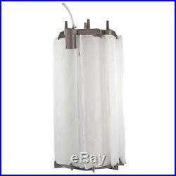 Hayward DEX4800DC Replacement Pool Filter Element Cluster DE4820