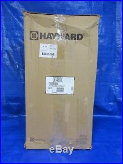 Hayward DEX4800DC Replacement Pool Filter Element Cluster, DE4820