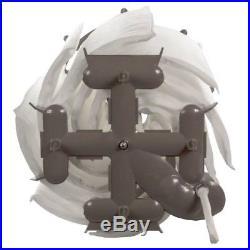 Hayward DEX6000DC Replacement Pool Filter Element Cluster DE6020