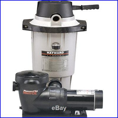 Pool filters used hayward pool filters for sale for Used swimming pool pumps for sale